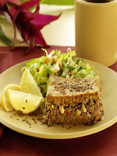 Flax-Seed-meatloaf0367