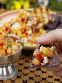 Papaya-Relish0367-cropped