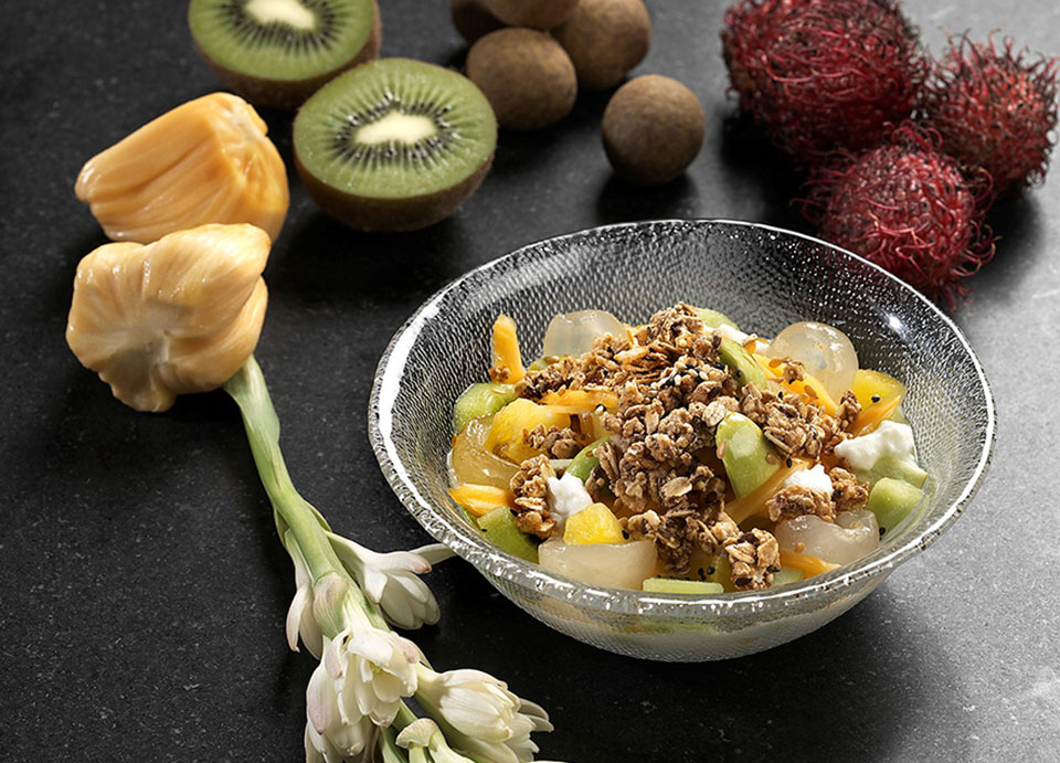 Exotic-Fruit-Salad-Cinnamon